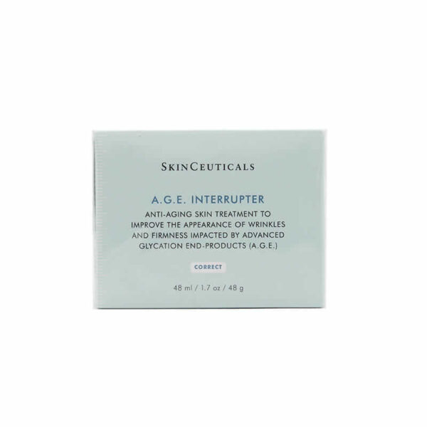 Skc A.G.E. Interrupter 48ml