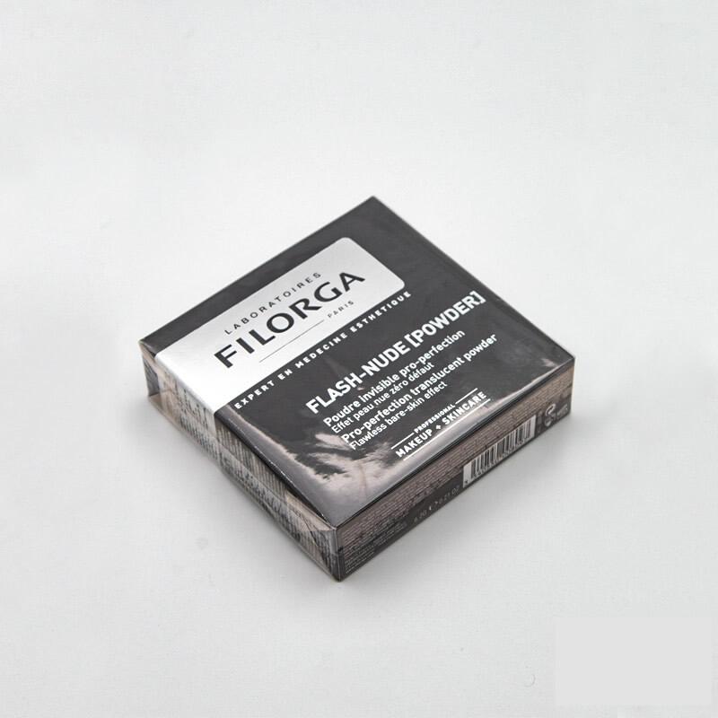 Filorga - Flash-nude [Powder] poudre invisible - 6.2 g