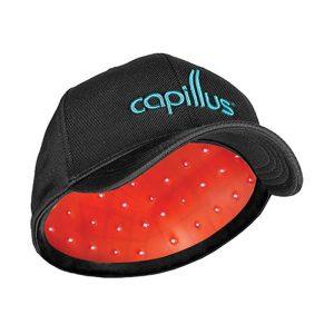 Capillus 82 Diodos